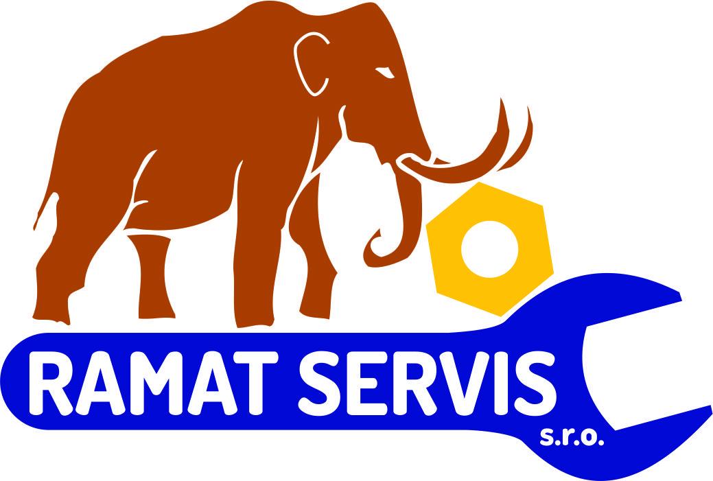 Ramat Servis s.r.o.